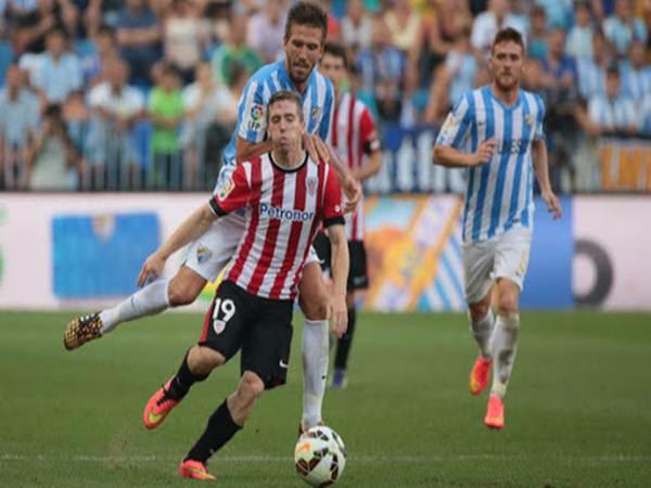 Nhận định kèo Châu Á Leganes vs Malaga (2h00 ngày 25/5)