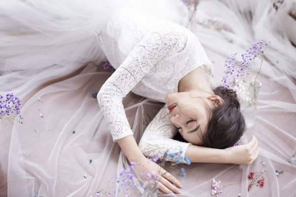Nằm mơ thấy mình đám cưới là điềm báo tương lai tốt hay xấu