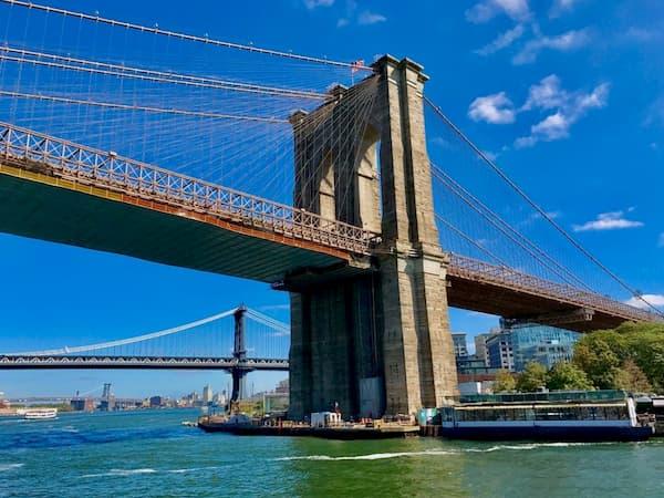 Nằm mơ thấy cây cầu có điềm báo gì, đánh con gì ăn chắc