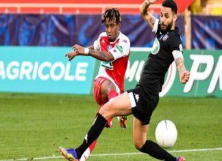 Soi kèo PSV vs Galatasaray, 02h00 ngày 22/7 - Cup C1 Châu Âu