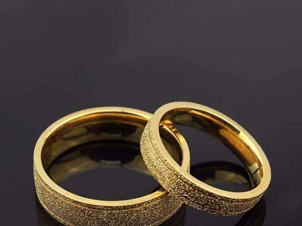 Nằm mơ thấy mua vàng có điềm báo gì, đánh con gì ăn chắc