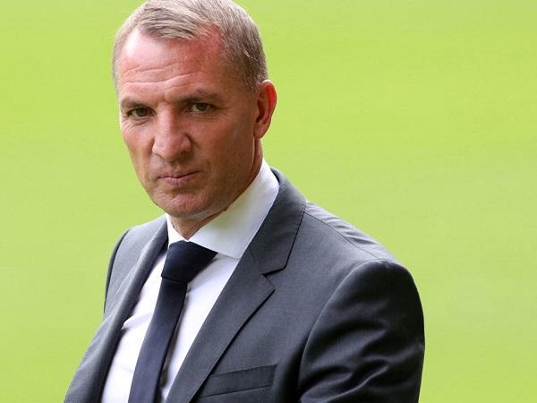 Bóng đá quốc tế sáng 10/9: HLV Leicester khiến Man City lo sốt vó