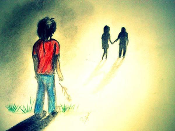Mơ thấy người yêu chết đánh con gì đánh lô đề con gì