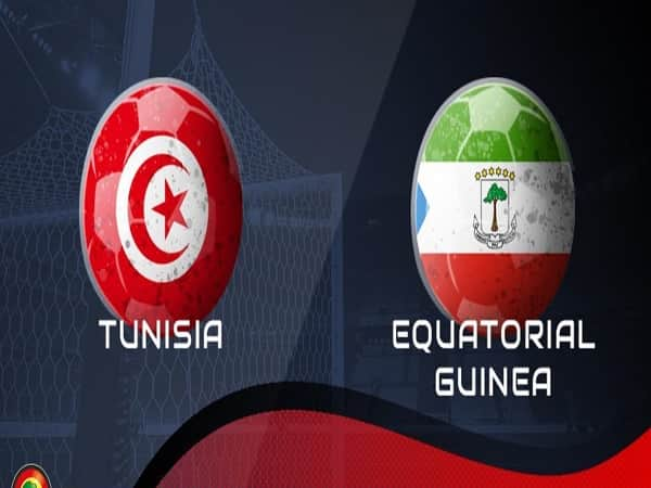 Soi kèo Tunisia vs Mauritania 8/10