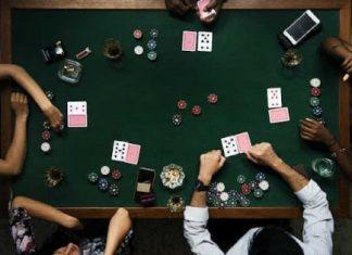 Thuật ngữ chuyên ngành mà người chơi Poker online cần nắm rõ